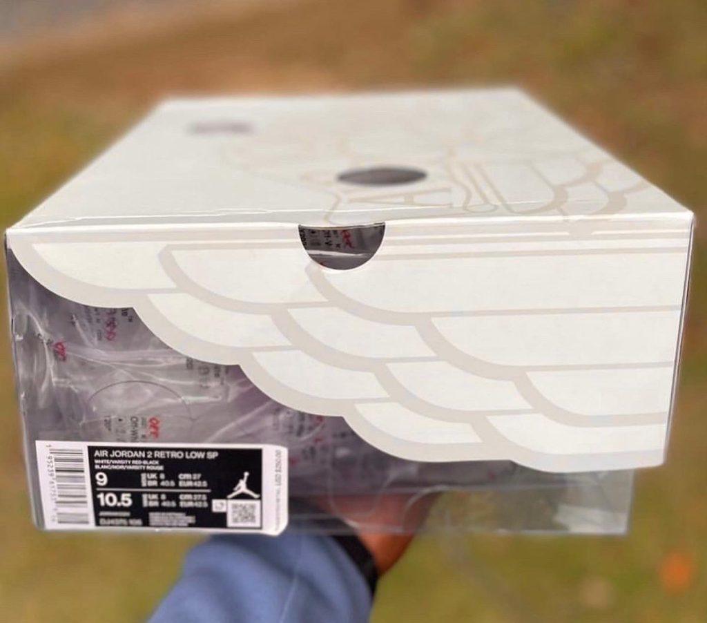 off-white-air-jordan-2-low-dj4375-106-release-20211112