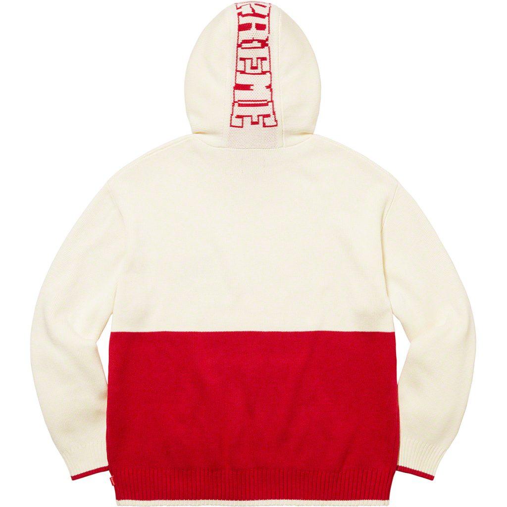 supreme-21aw-21fw-2-tone-hooded-sweater