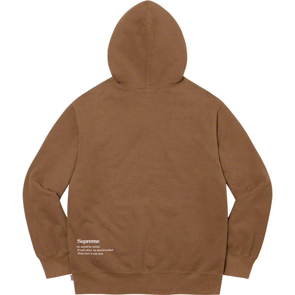 supreme-21aw-21fw-collage-grid-hooded-sweatshirt