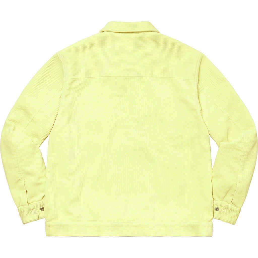 supreme-21aw-21fw-corduroy-zip-jacket