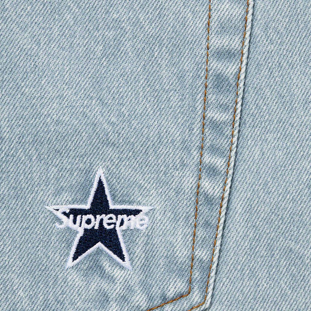 supreme-21aw-21fw-regular-jean