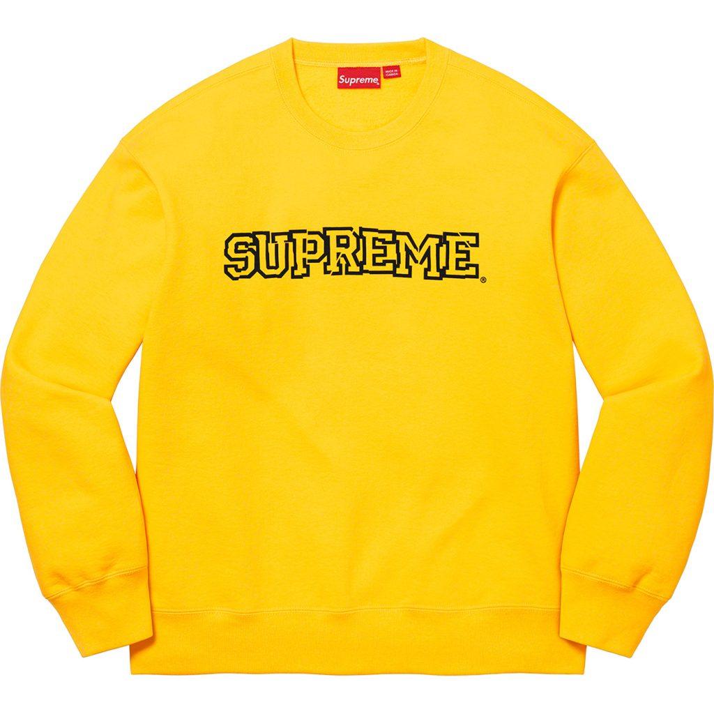 supreme-21aw-21fw-shattered-logo-crewneck