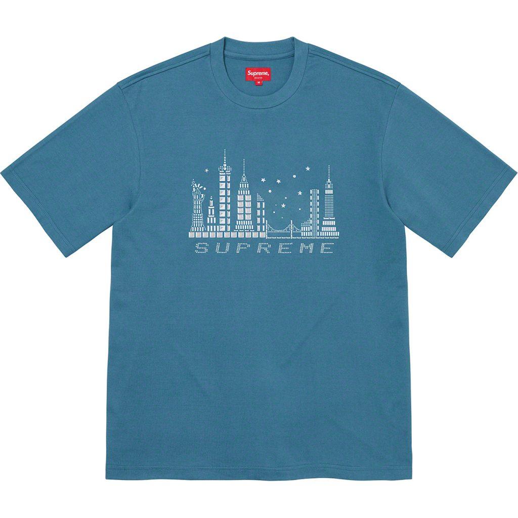 supreme-21aw-21fw-skyline-s-s-top
