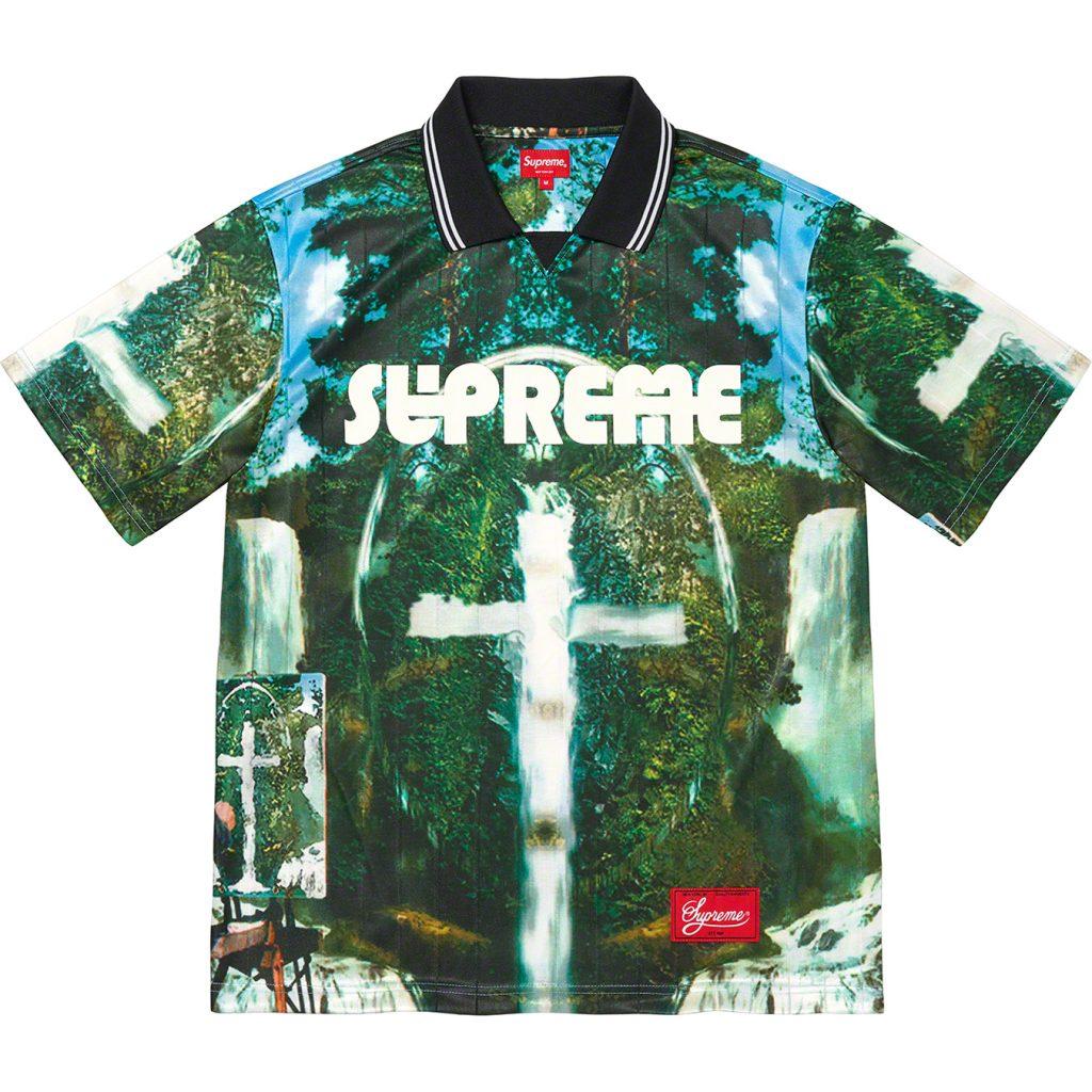 supreme-21aw-21fw-tadanori-yokoo-supreme-soccer-jersey