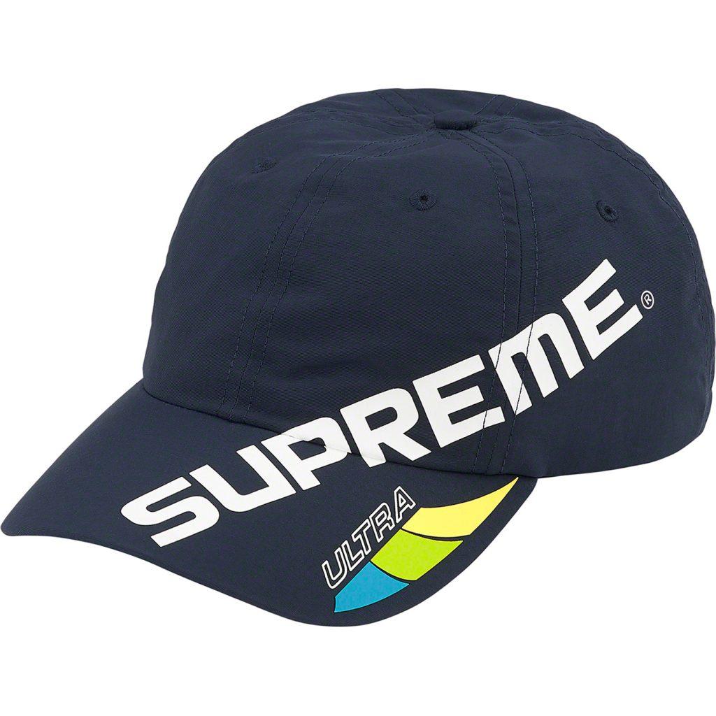 supreme-21aw-21fw-ultra-6-panel