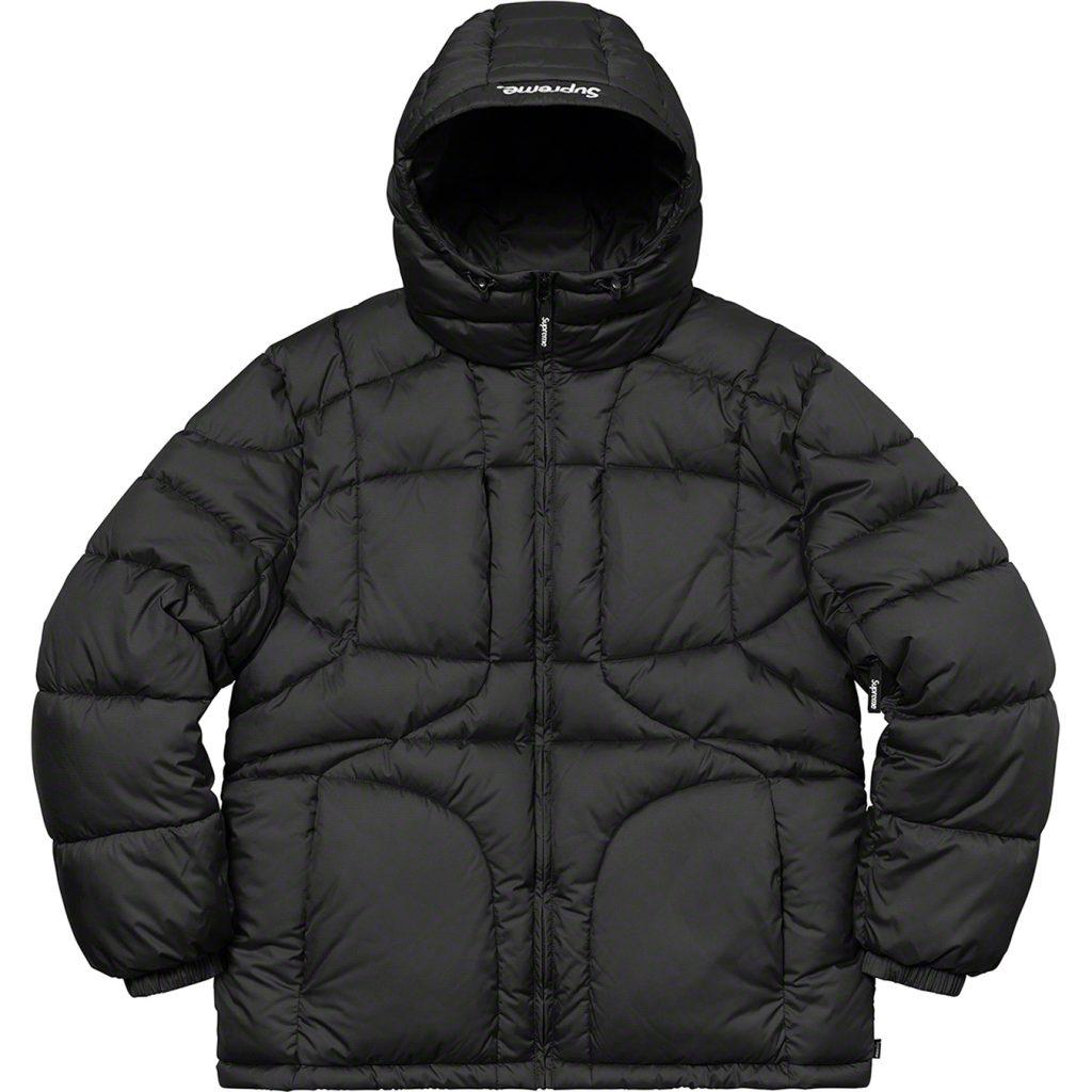 supreme-21aw-21fw-warp-hooded-puffy-jacket