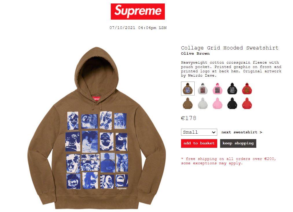 supreme-online-store-20211009-week7-release-items