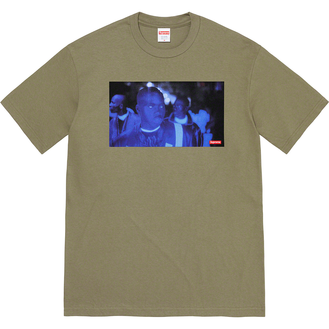 supreme-online-store-20211009-week7-release-items-america-eats-its-young-tee