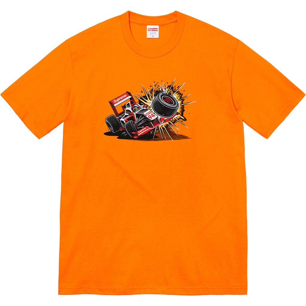 supreme-online-store-20211009-week7-release-items-crash-tee