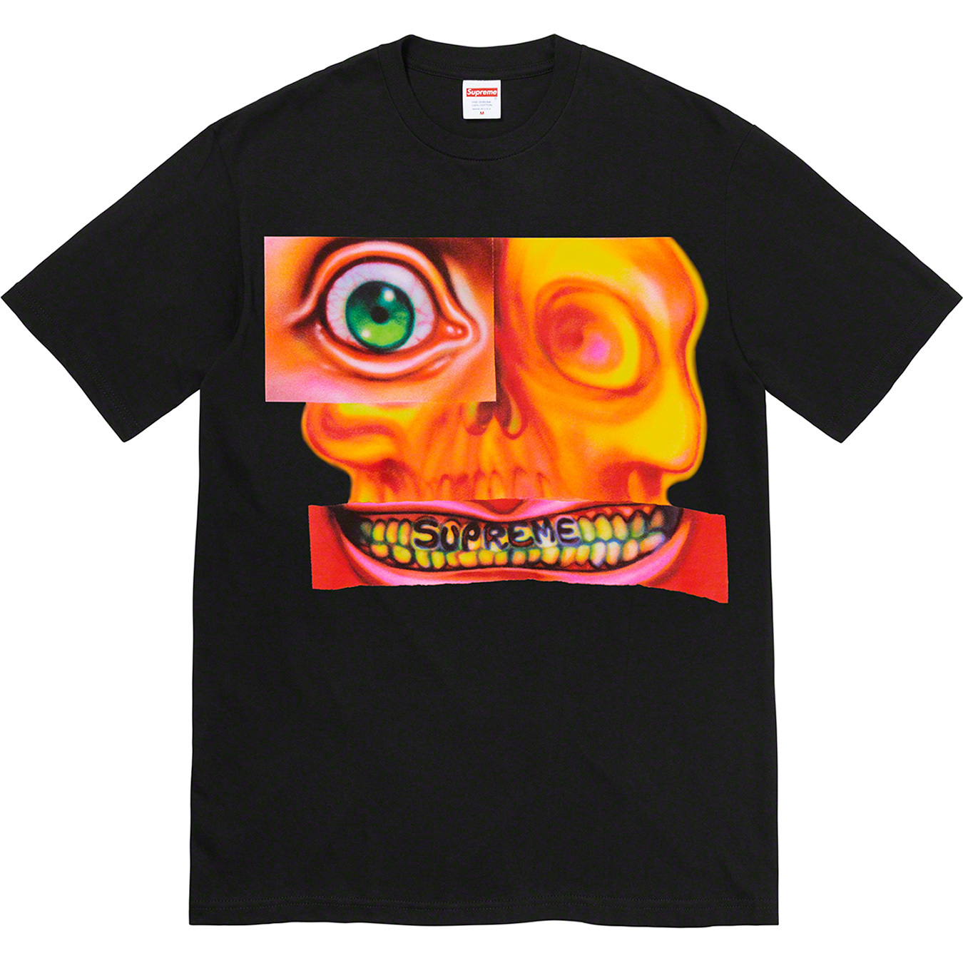 supreme-online-store-20211009-week7-release-items-face-tee