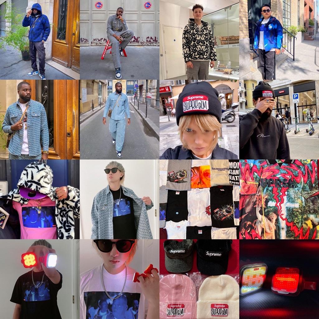 supreme-online-store-20211009-week7-release-items-list