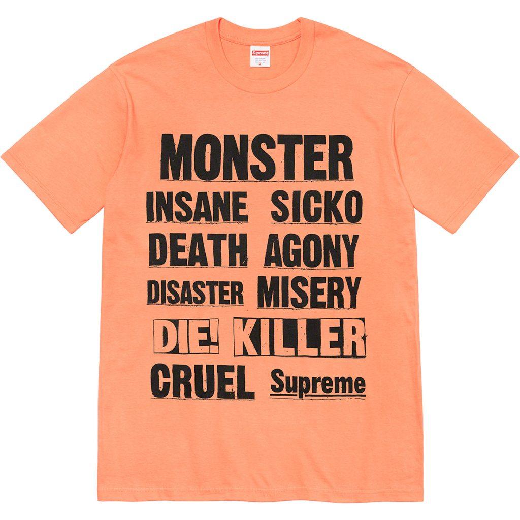 supreme-online-store-20211009-week7-release-items-monster-tee