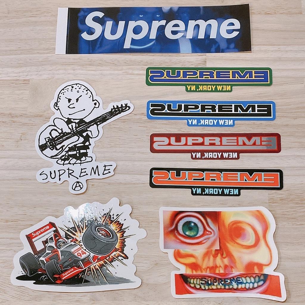 supreme-online-store-20211009-week7-release-items-sticker-set