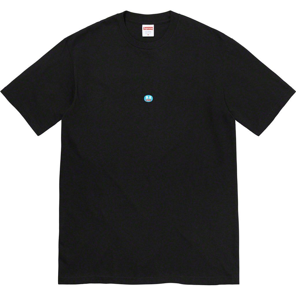 supreme-online-store-20211009-week7-release-items-sticker-tee