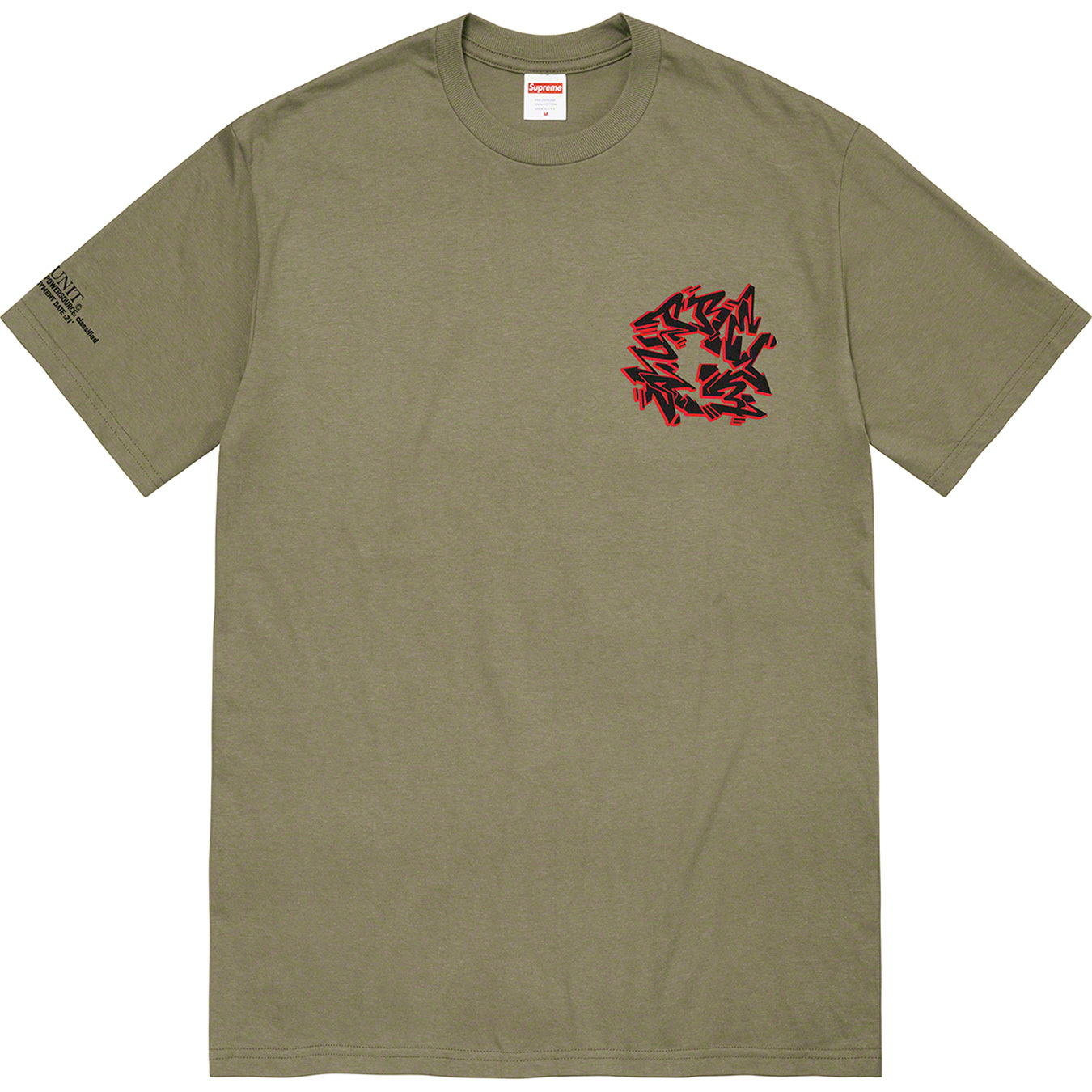 supreme-online-store-20211009-week7-release-items-support-unit-tee