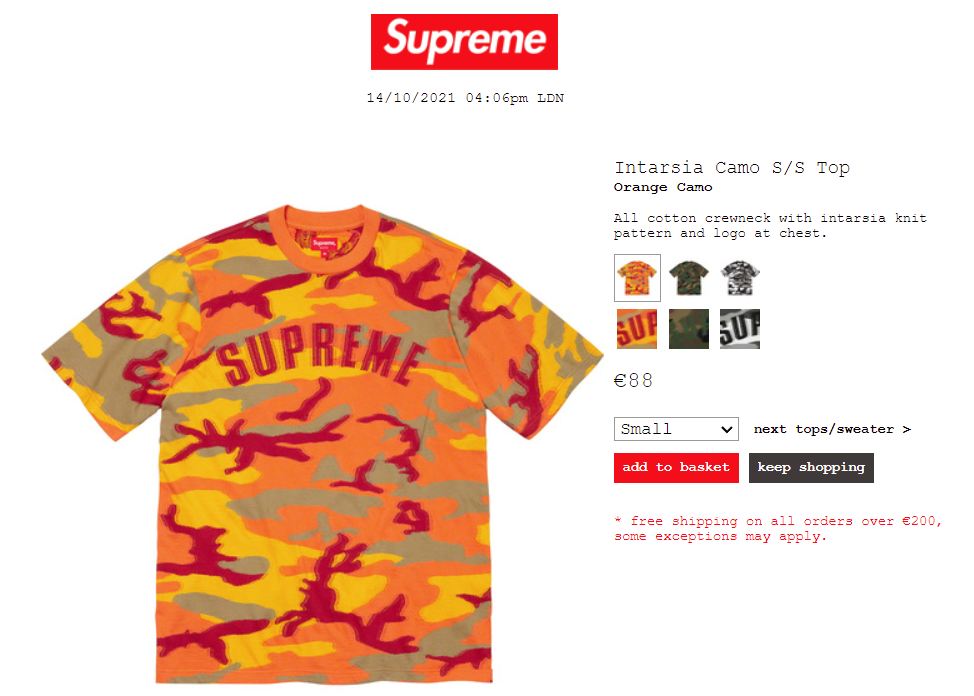 supreme-online-store-20211016-week8-release-items