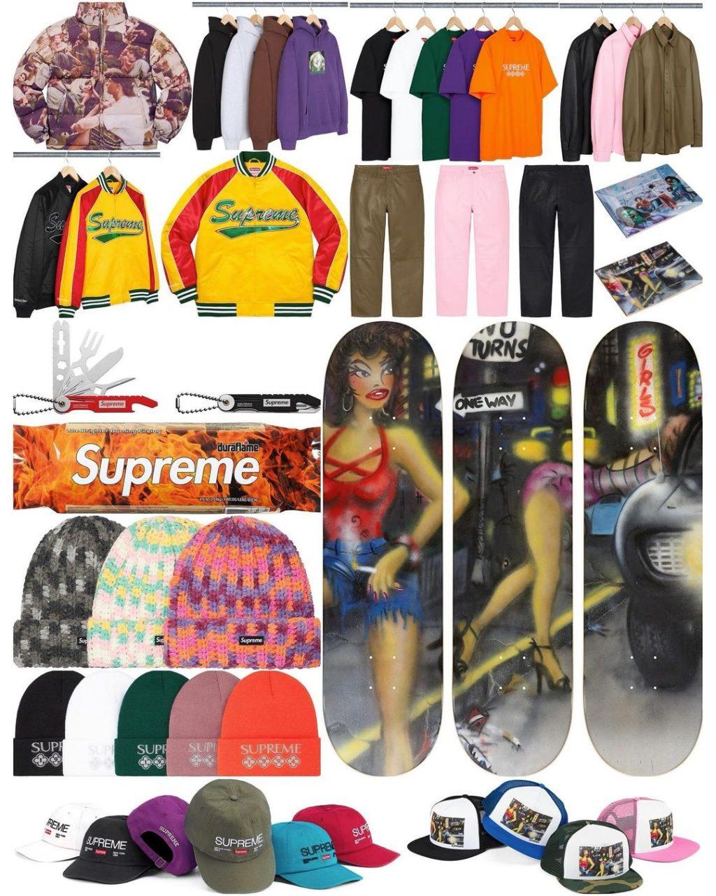 supreme-online-store-20211030-week10-release-items