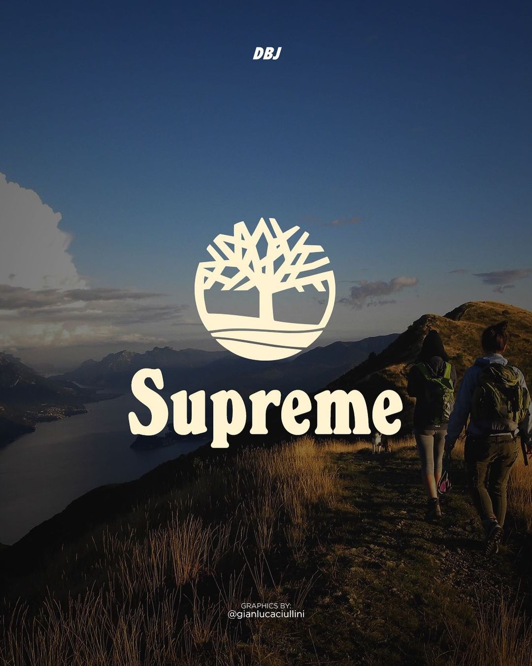 supreme-online-store-20211030-week10-release-items-timberland-collaboration