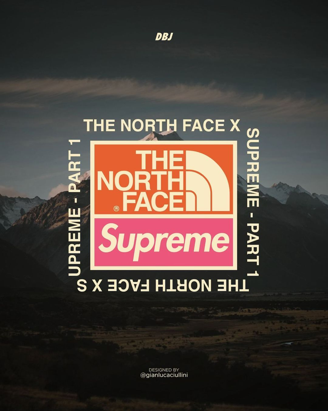 supreme-the-north-face-21aw-21fw-part-1-collaboration-release-20211023-week9
